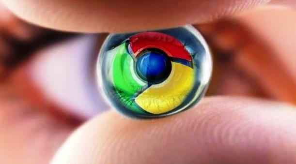 google-lentes-contacto-tecnologia