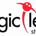 ¿La Realidad PuedeSer Mágica Con Magic Leap?
