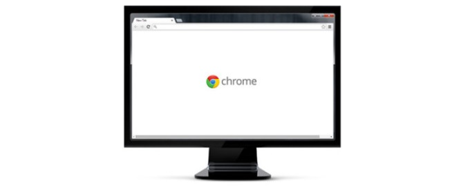 software-removal-tool-chrome-portada