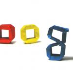 Google Cerrará el Famoso Buscador en Enero.