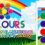Colours: Un juego realmente adictivo